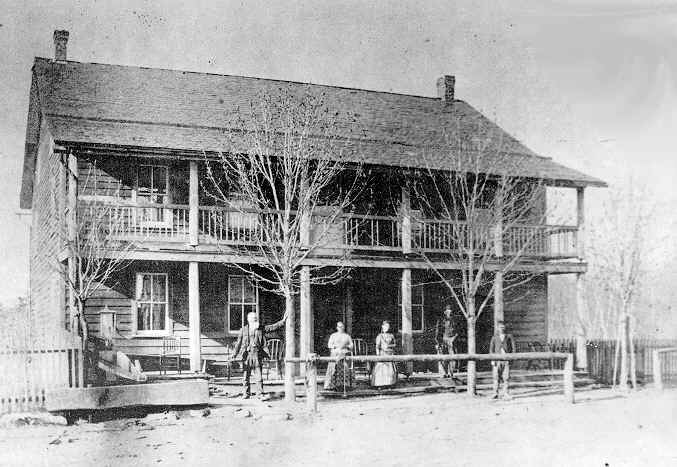 home1893